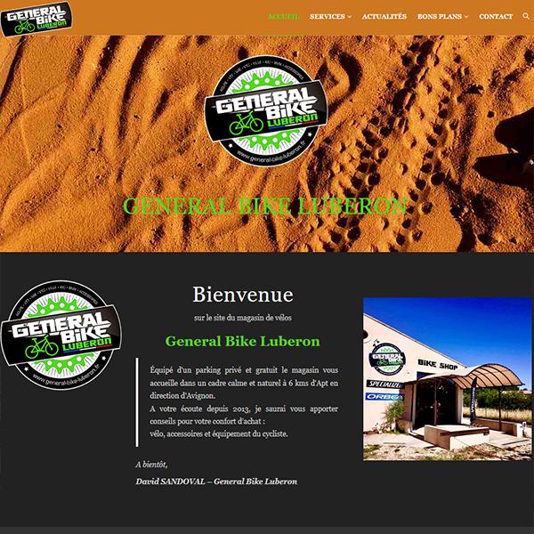 www.general-bike-luberon.fr